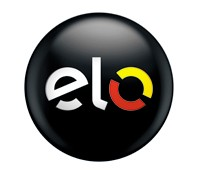ELO-BANDEIRA