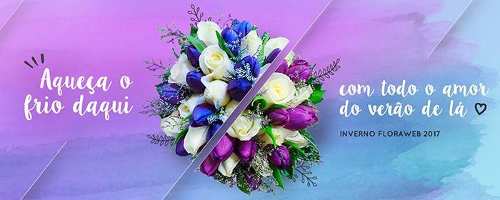 atendimento nos exatos termos da contratao muito bom recomendo a outros usurios que pretendam enviar flores para parentes e amigos no exterior
